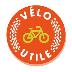 La lettre d'information de Vélo Utile  Janvier 2019