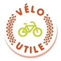 Vélo Utile