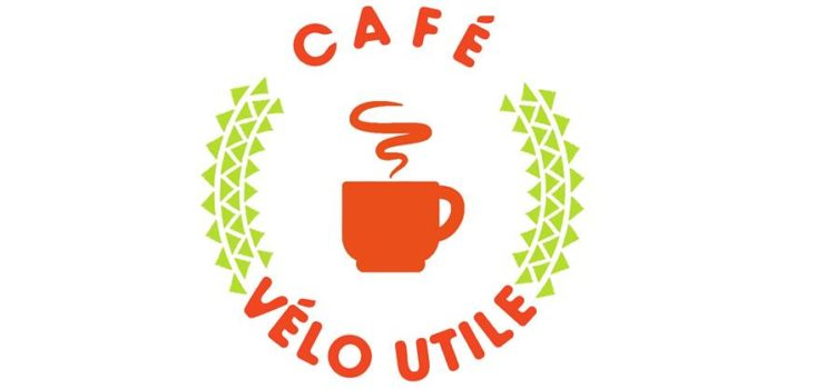 2ième Café Vélo, 10 mai 2019