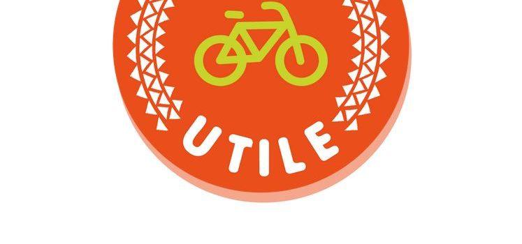 Les liens vers la lettre d'information de Vélo Utile Décembre 2019